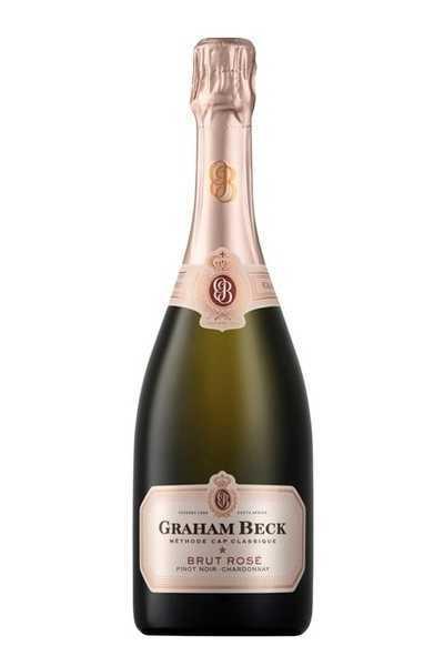 Graham-Beck-Brut-Rose-NV