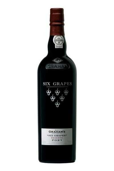 Grahams-Six-Grapes-Porto