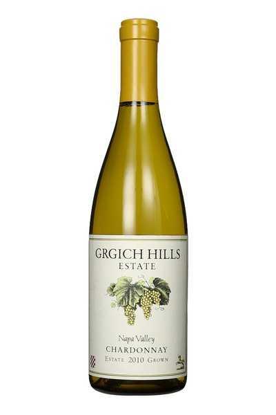 Grgich-Hills-Chardonnay