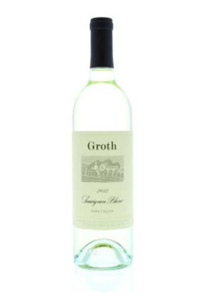 Groth-Napa-Valley-Sauvignon-Blanc