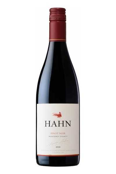 Hahn-Pinot-Noir