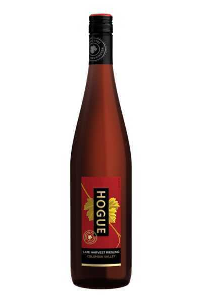 Hogue-Late-Harvest-Riesling
