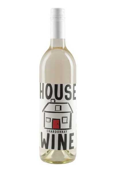 House-Wine-Chardonnay