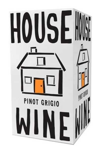 House-Wine-Pinot-Grigio-3L-Box