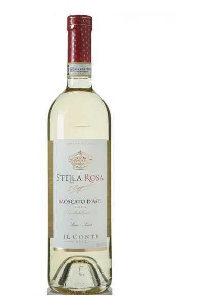 Il-Conte-Stella-Rosa-Moscato-d'Asti