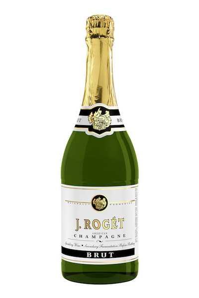 J-Roget-American-Champagne-Brut