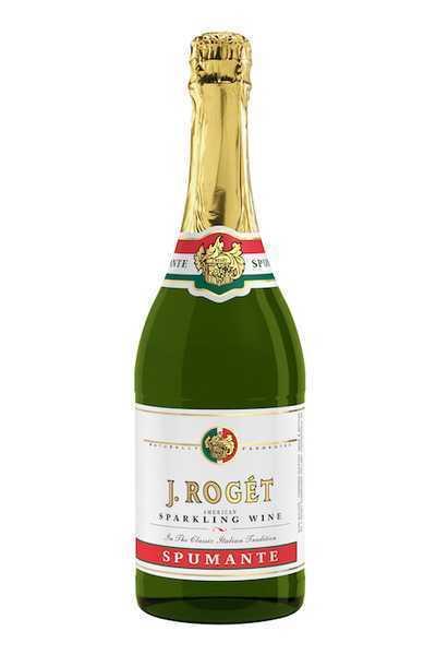 J-Roget-American-Champagne-Spumante