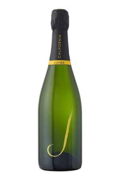 J-Vineyards-&-Winery-California-Cuvée
