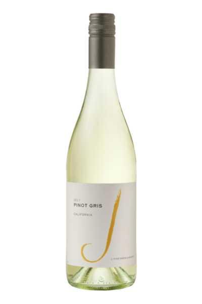 J-Vineyards-&-Winery-Pinot-Gris