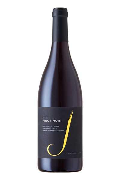 J-Vineyards-&-Winery-Pinot-Noir