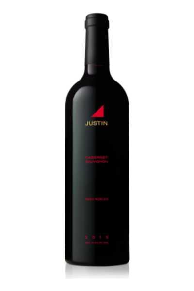 JUSTIN-Cabernet-Sauvignon