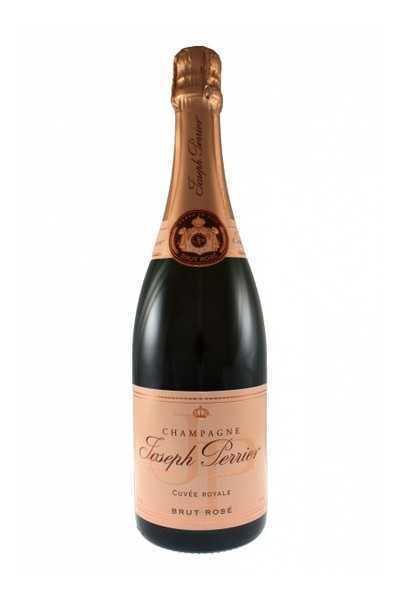 Joseph-Perrier-Brut-Rose-Champagne