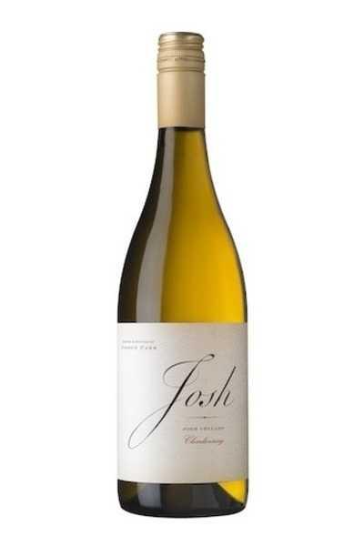 Josh-Cellars-Chardonnay