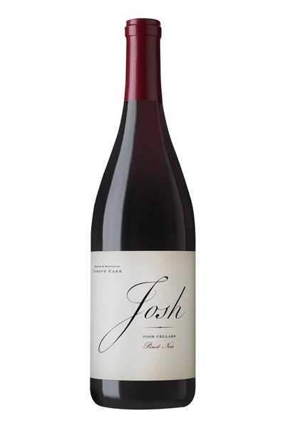 Josh-Cellars-Pinot-Noir