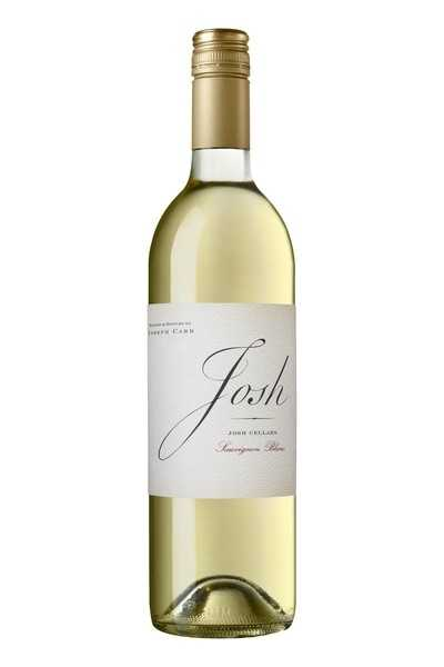 Josh-Cellars-Sauvignon-Blanc
