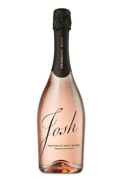 Josh-Prosecco-Rosé
