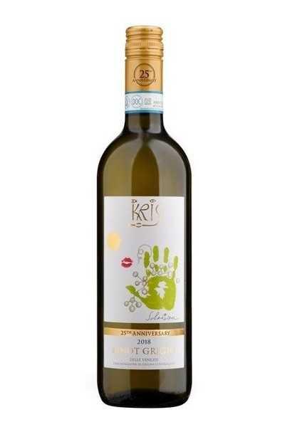 KRIS-Pinot-Grigio