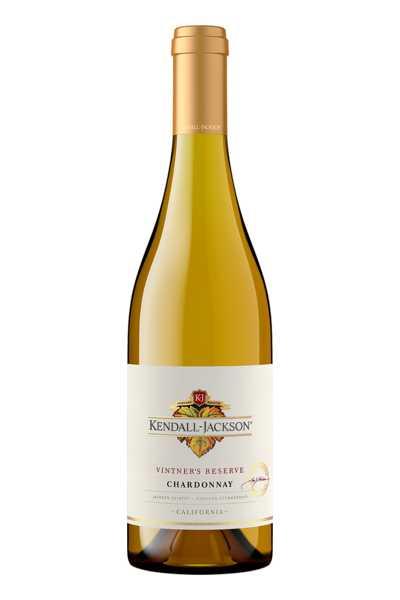 Kendall-Jackson-Vintner's-Reserve-Chardonnay