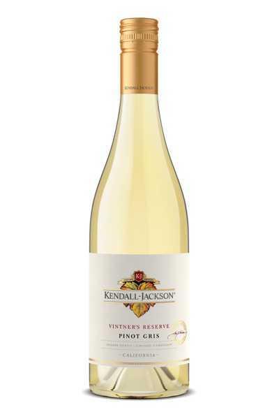 Kendall-Jackson-Vintner's-Reserve-Pinot-Gris
