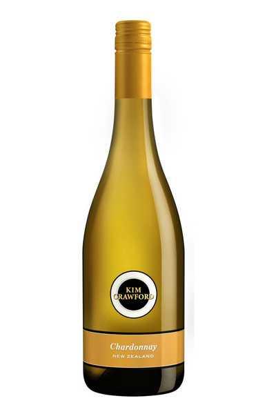 Kim-Crawford-Chardonnay