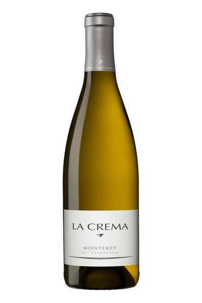La-Crema-Monterey-Chardonnay