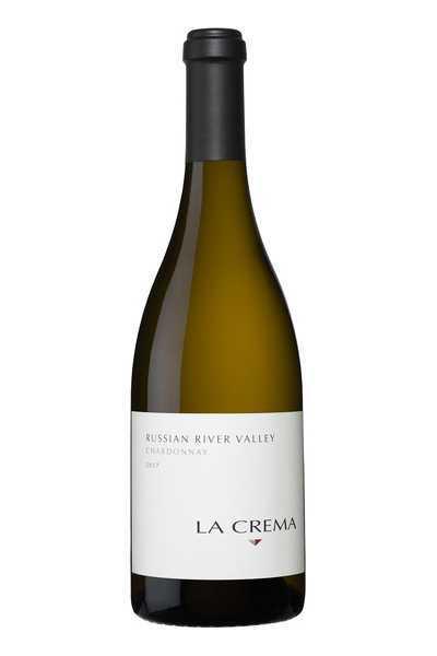 La-Crema-Russian-River-Valley-Chardonnay