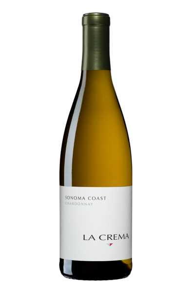 La-Crema-Sonoma-Coast-Chardonnay