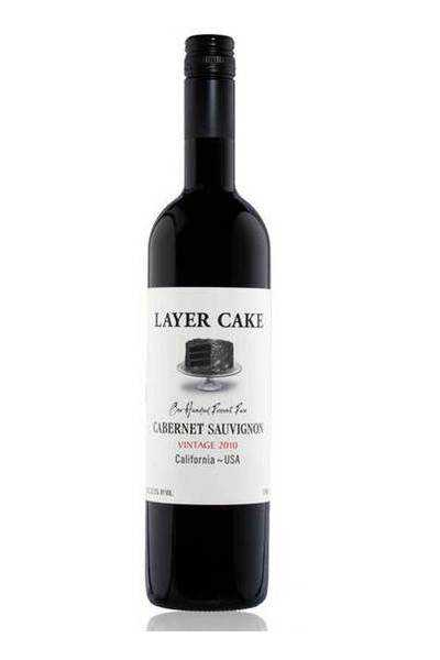 Layer-Cake-Cabernet-Sauvignon