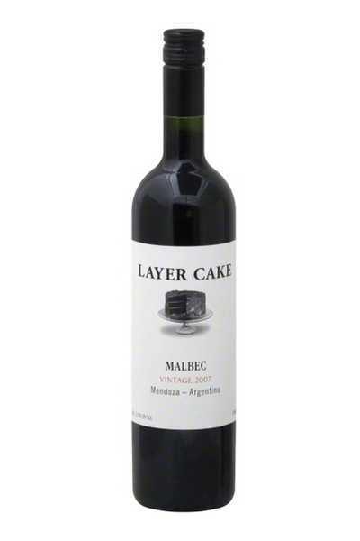 Layer-Cake-Malbec