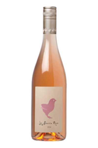 Le-Poussin-Rosé-Pink-Chick