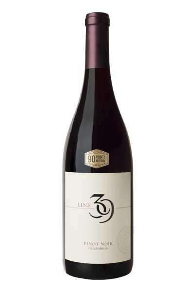 Line-39-Pinot-Noir