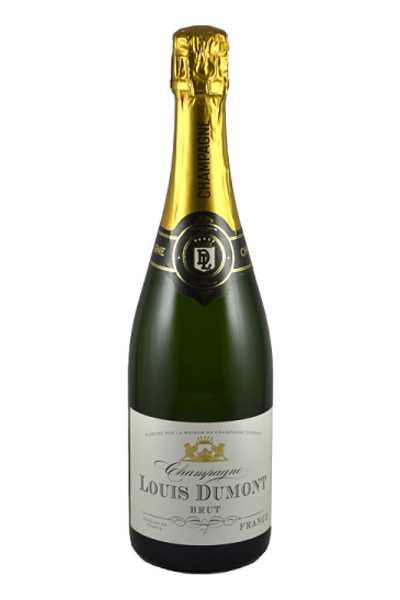 Louis-Dumont-Brut-Champagne