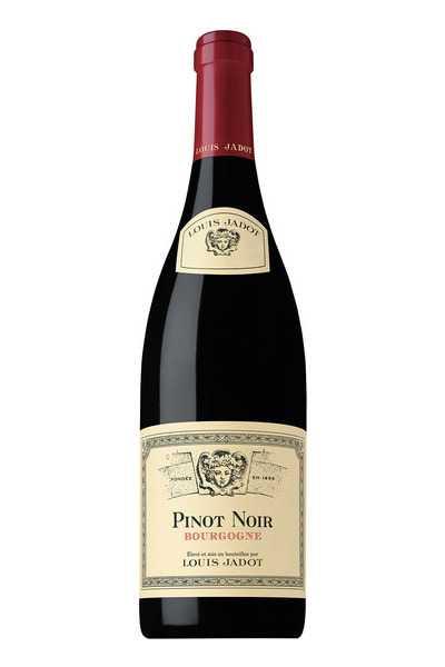 Louis-Jadot-Bourgogne-Pinot-Noir