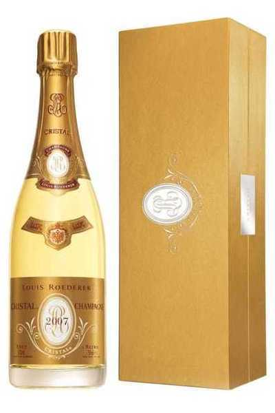Louis-Roederer-Cristal-Gift-Box