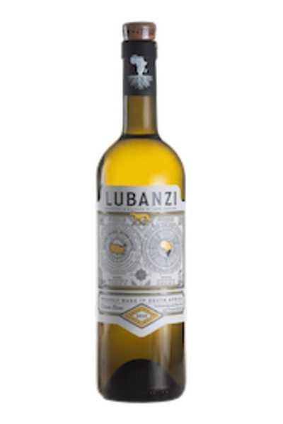 Lubanzi-Chenin-Blanc