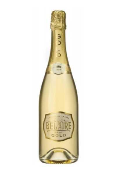 Luc-Belaire-Gold-Brut