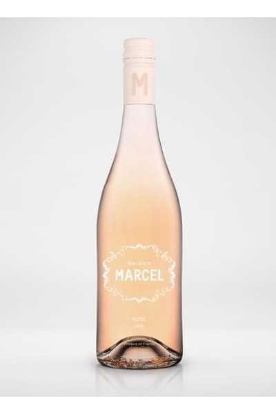 Maison-Marcel-Rose