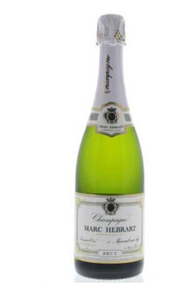 Marc-Hebrart-Champagne-Brut-cuvee-Reserve