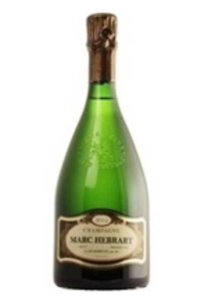 Marc-Hebrart-Special-Club-2008