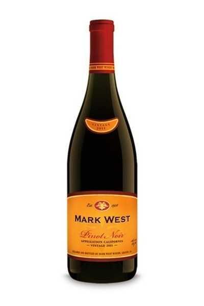 Mark-West-Pinot-Noir