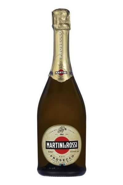 Martini-&-Rossi-Prosecco