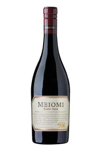 Meiomi-Pinot-Noir