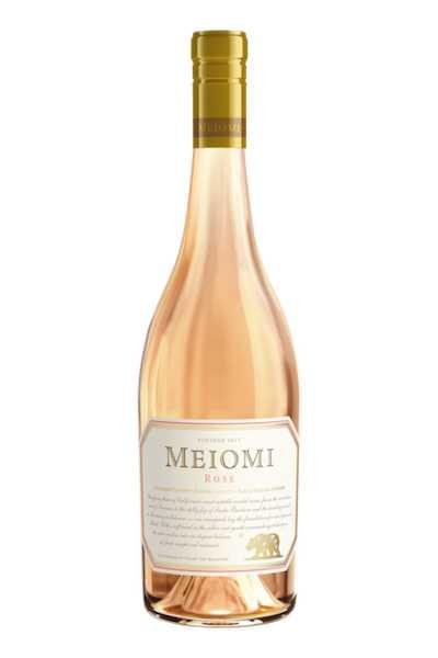 Meiomi-Rosé