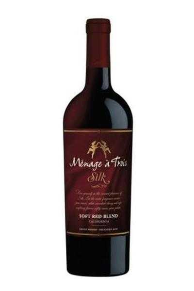 Menage-A-Trois-Silk-Red-Blend