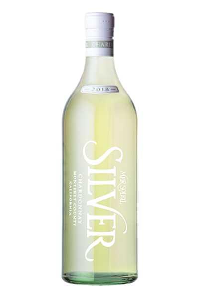 Mer-Soleil-Silver-Unoaked-Chardonnay