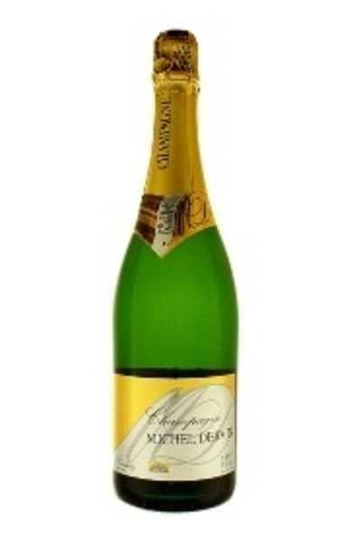 Michel-Dervin-Champagne-Brut