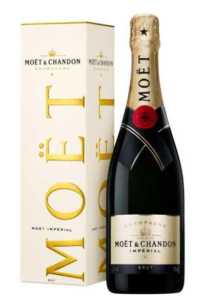 Moet-&-Chandon-Brut-Imperial-Gift-Box