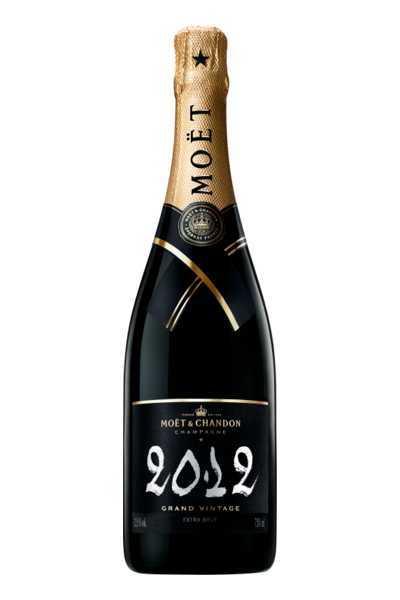 Moët-&-Chandon-Grand-Vintage-Champagne