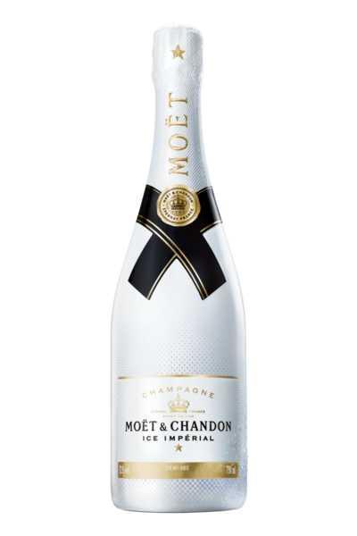 Moët-&-Chandon-Ice-Impérial-Champagne