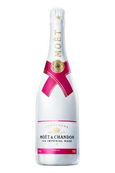 Moët-&-Chandon-Ice-Imperial-Rosé-Champagne